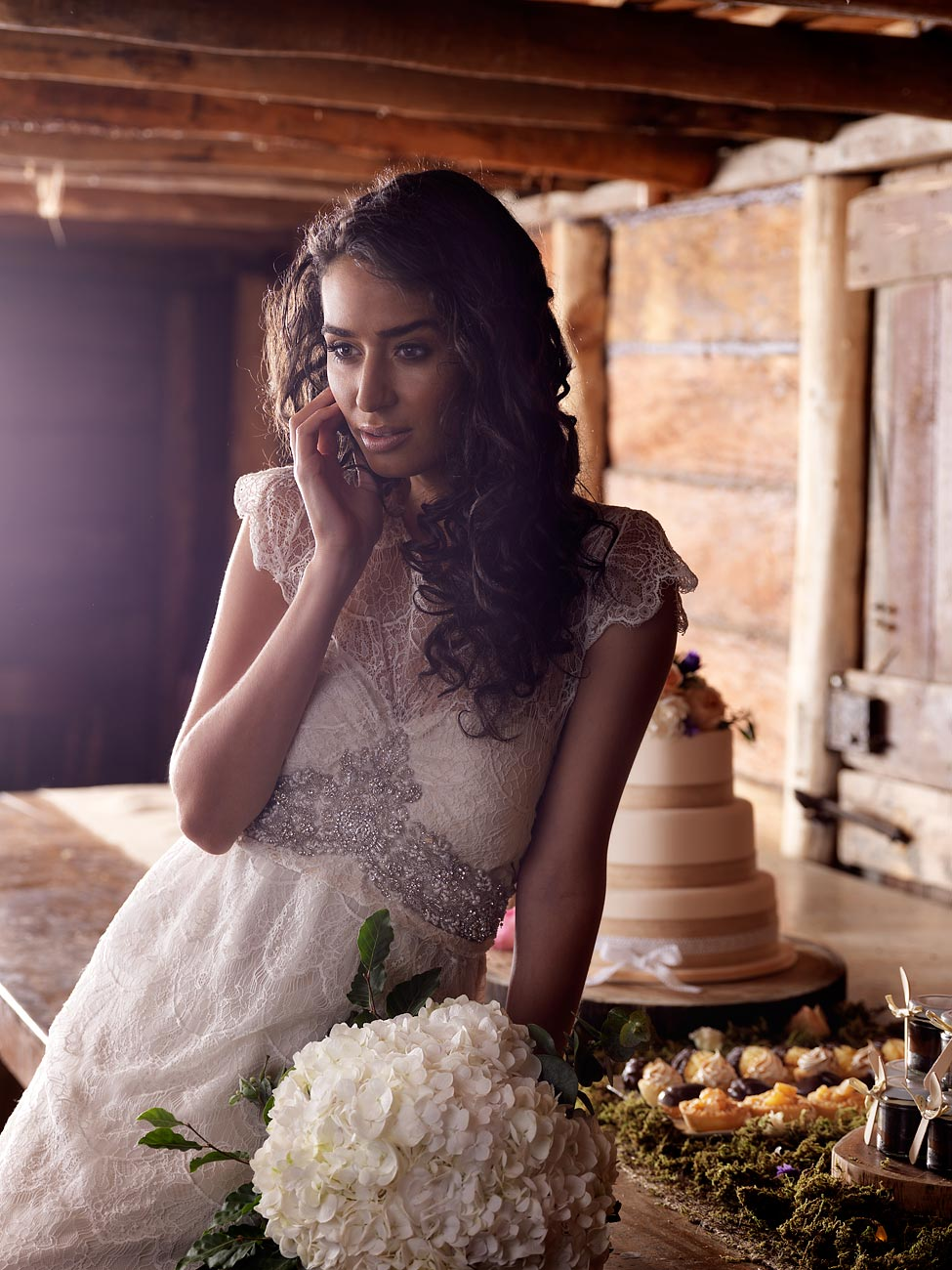 completewedding-fashion-editorial-2b.jpg