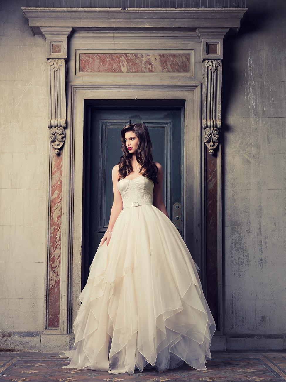 completewedding-fashion-editorial-2d.jpg