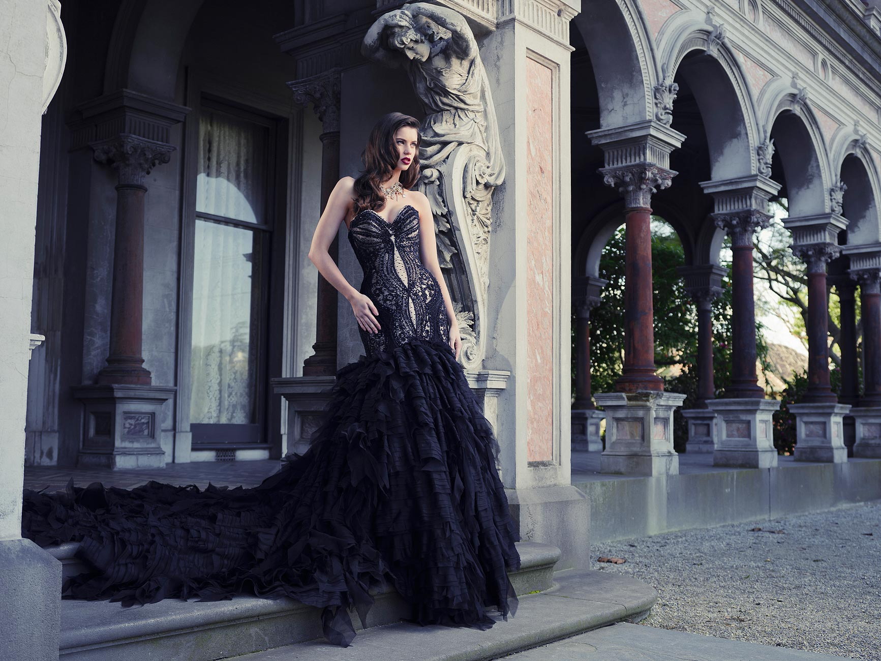 completewedding-fashion-editorial-2e.jpg