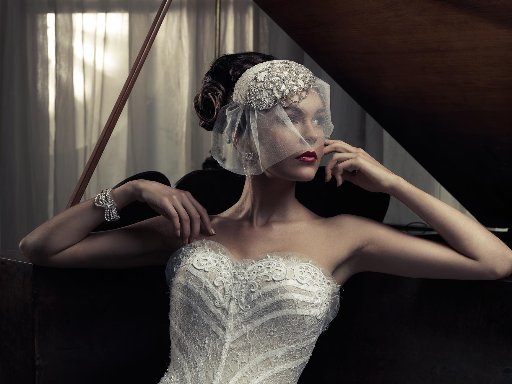 completewedding-fashion-editorial-3.jpg
