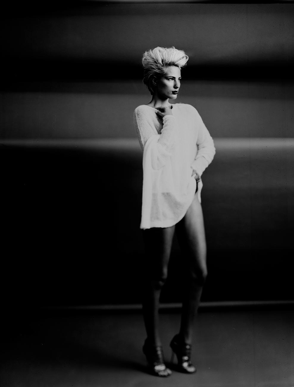 fashion-editorial-77c.jpg