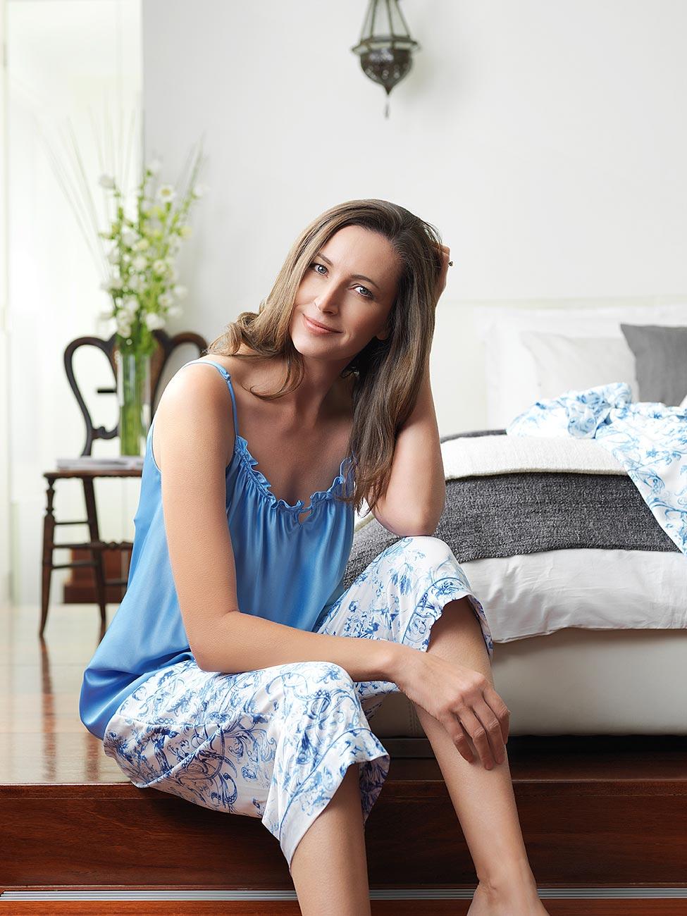 givoni-sleepwear-photography.jpg