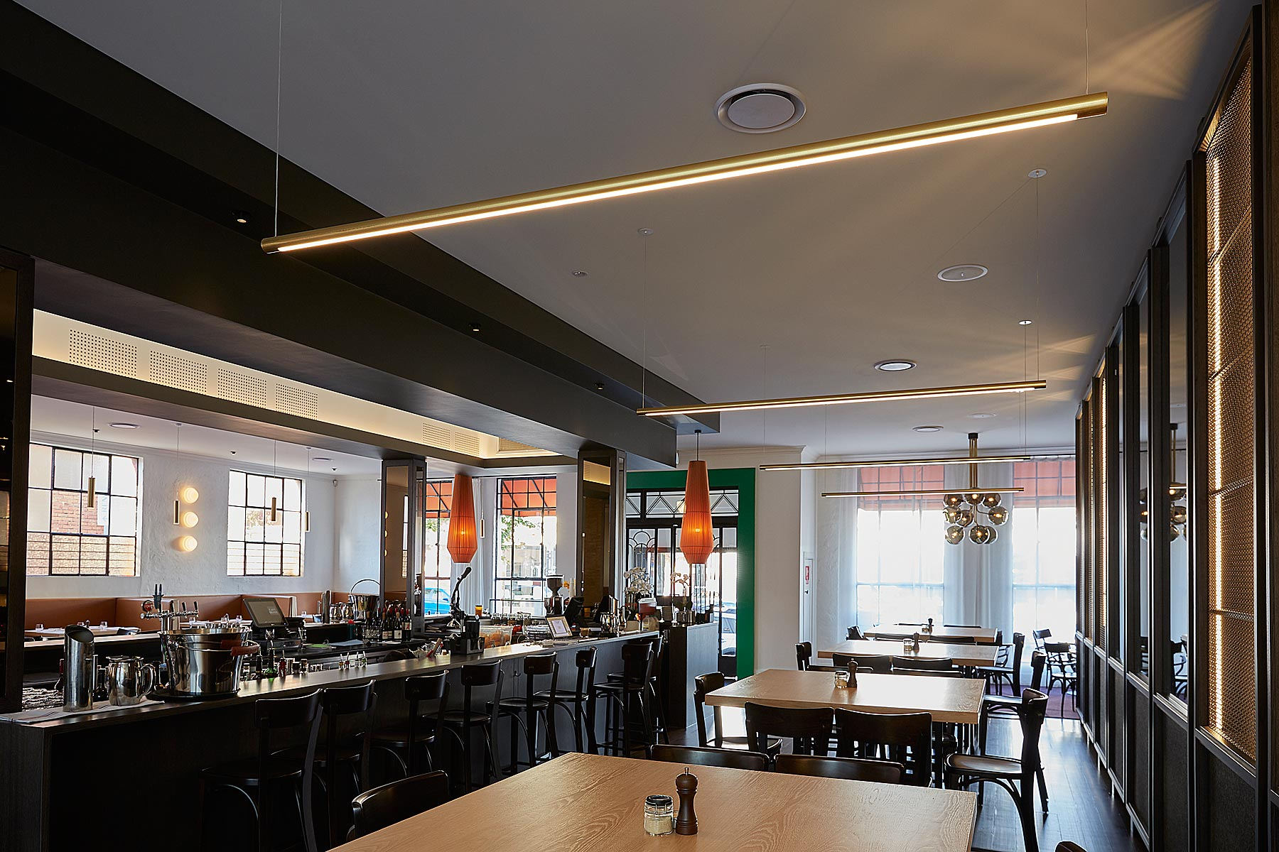 interior_cafe_photography-4.jpg