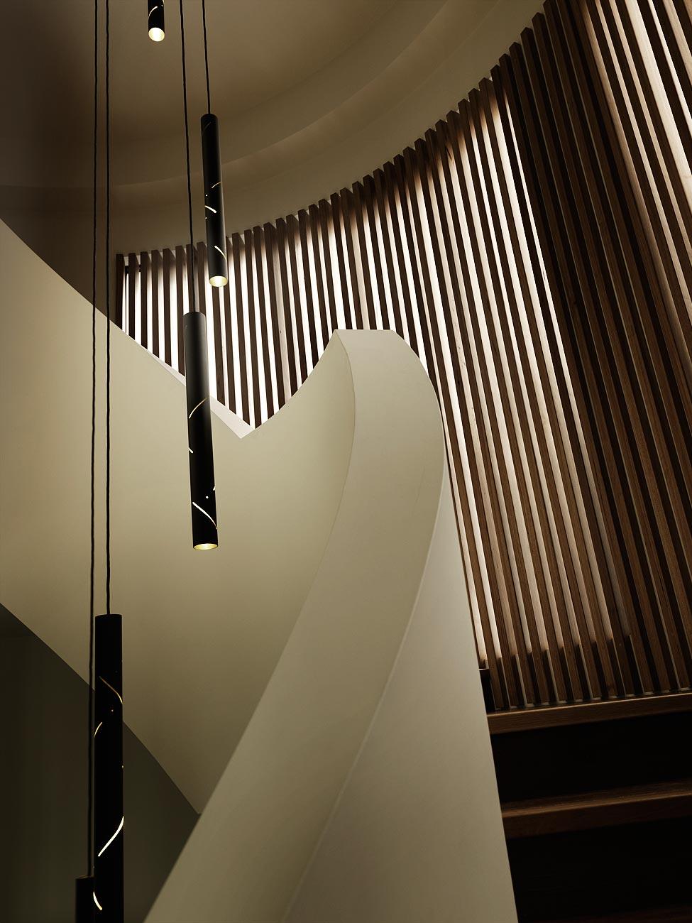 interior-architecture-ilanel1.jpg