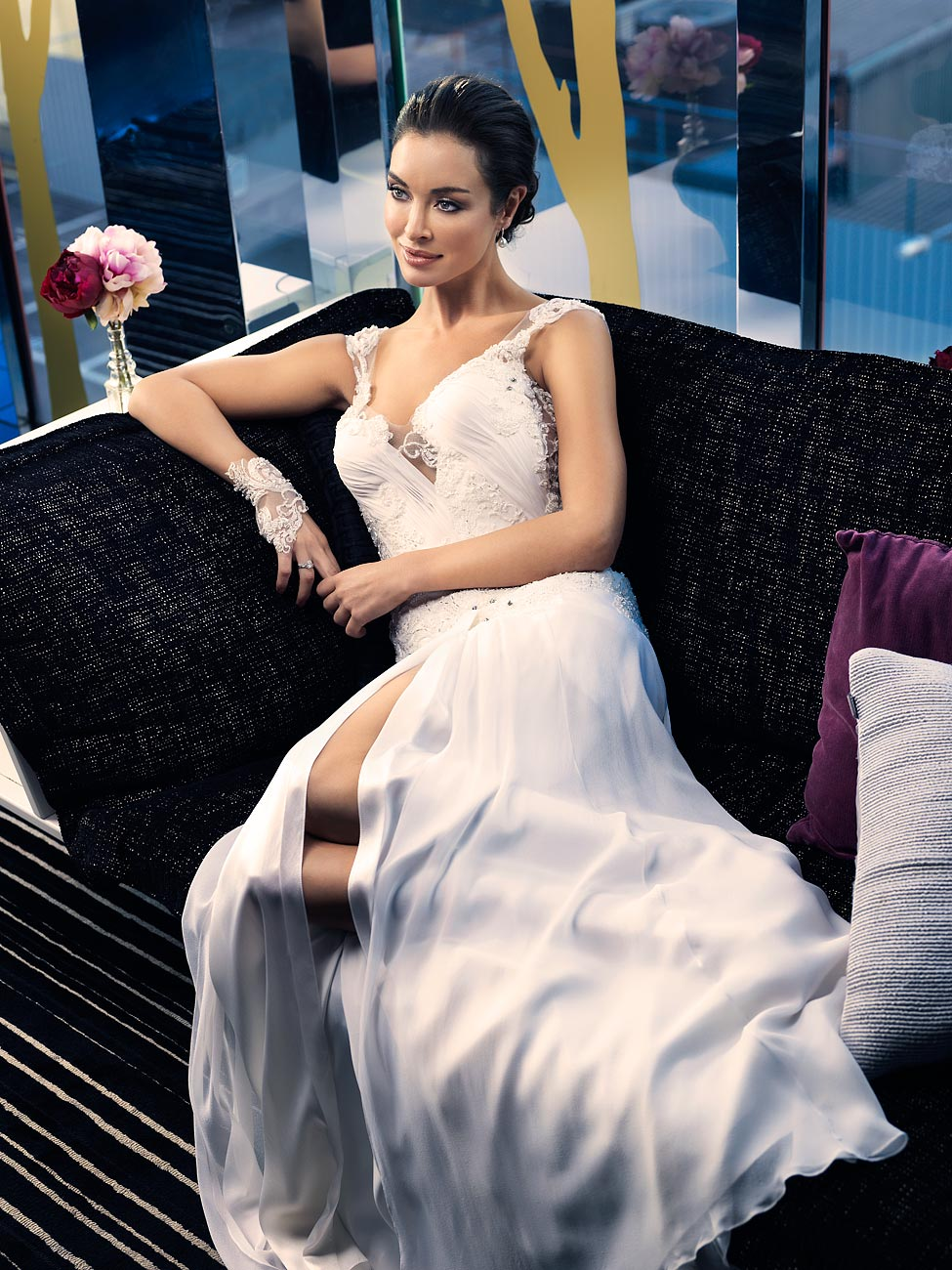 complete-wedding-magazine-fashion-editorial-photography-7.jpg