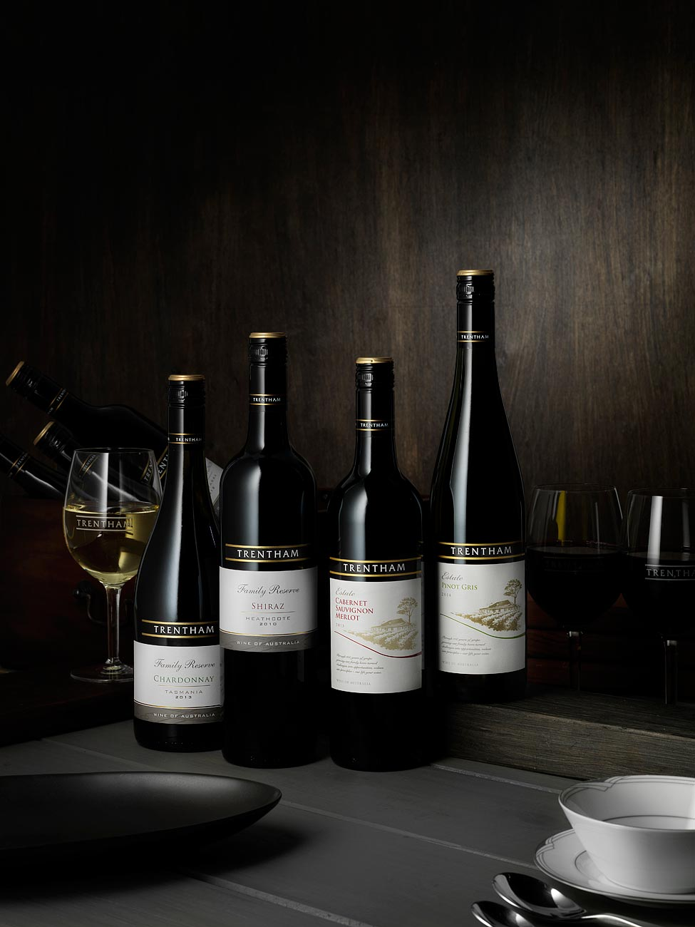 trentham_wines_1.jpg