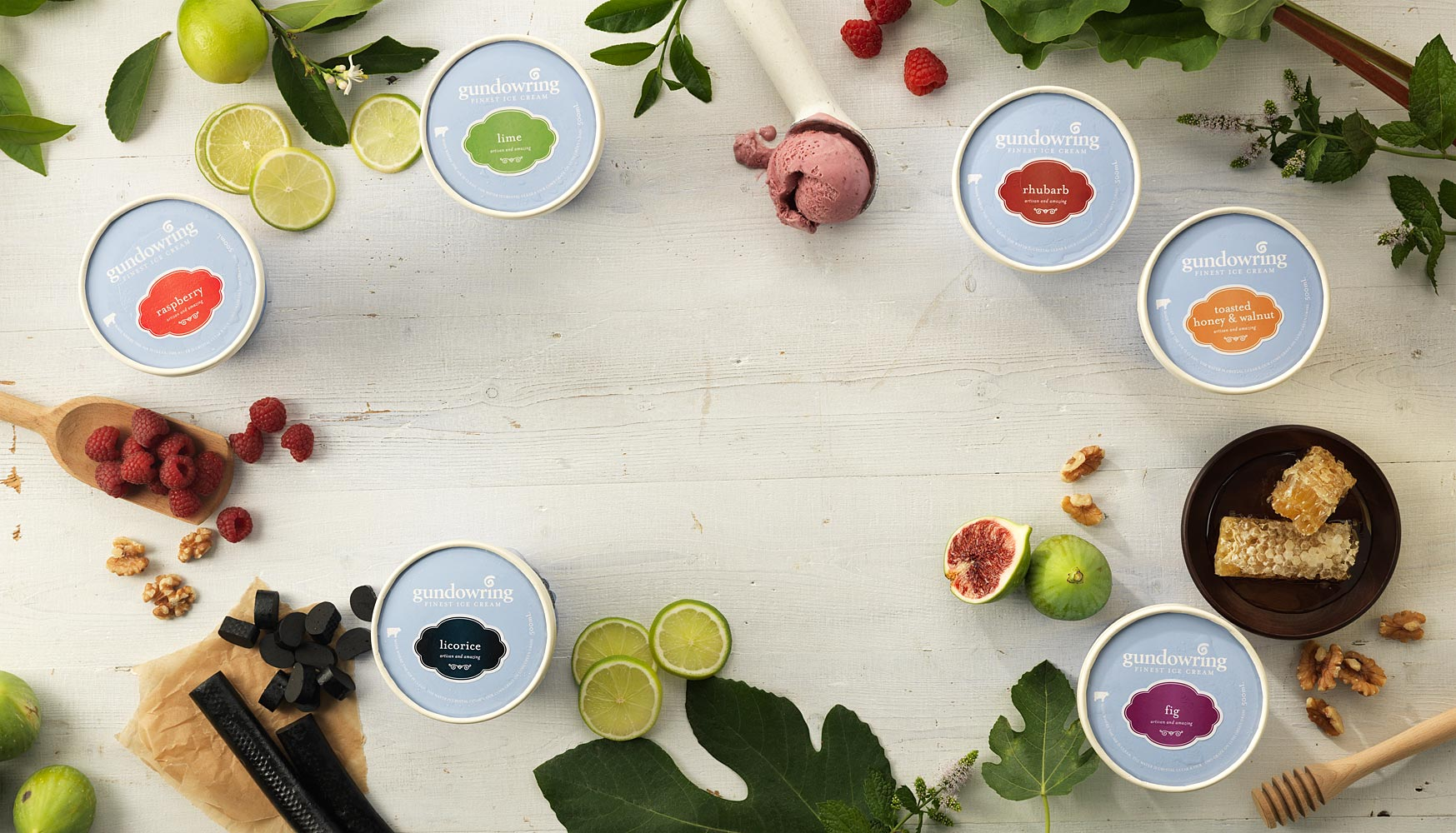 food_photography_ice-cream_IJProductions.jpg