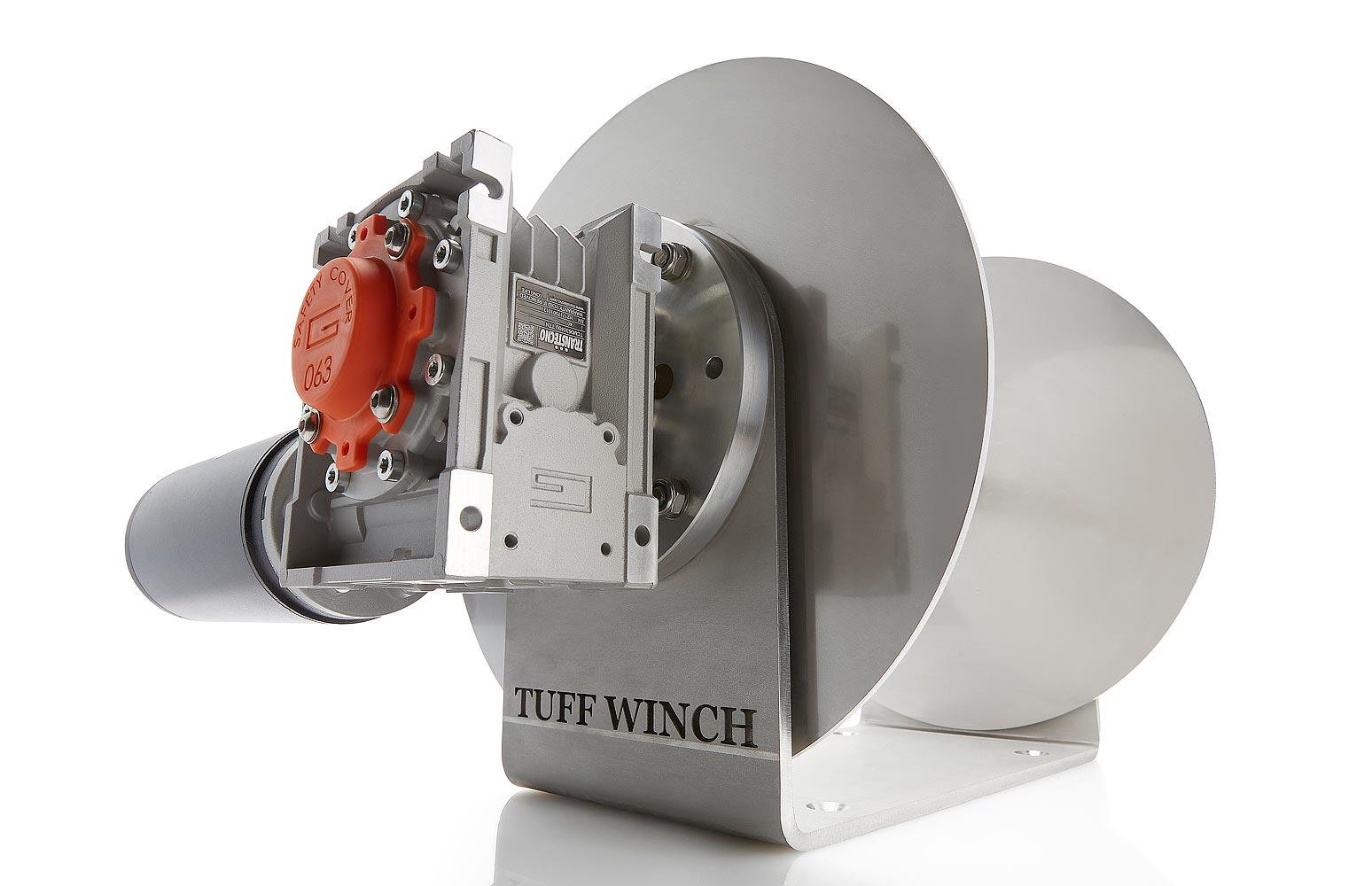 tuff-winch-product-photography-1.jpg