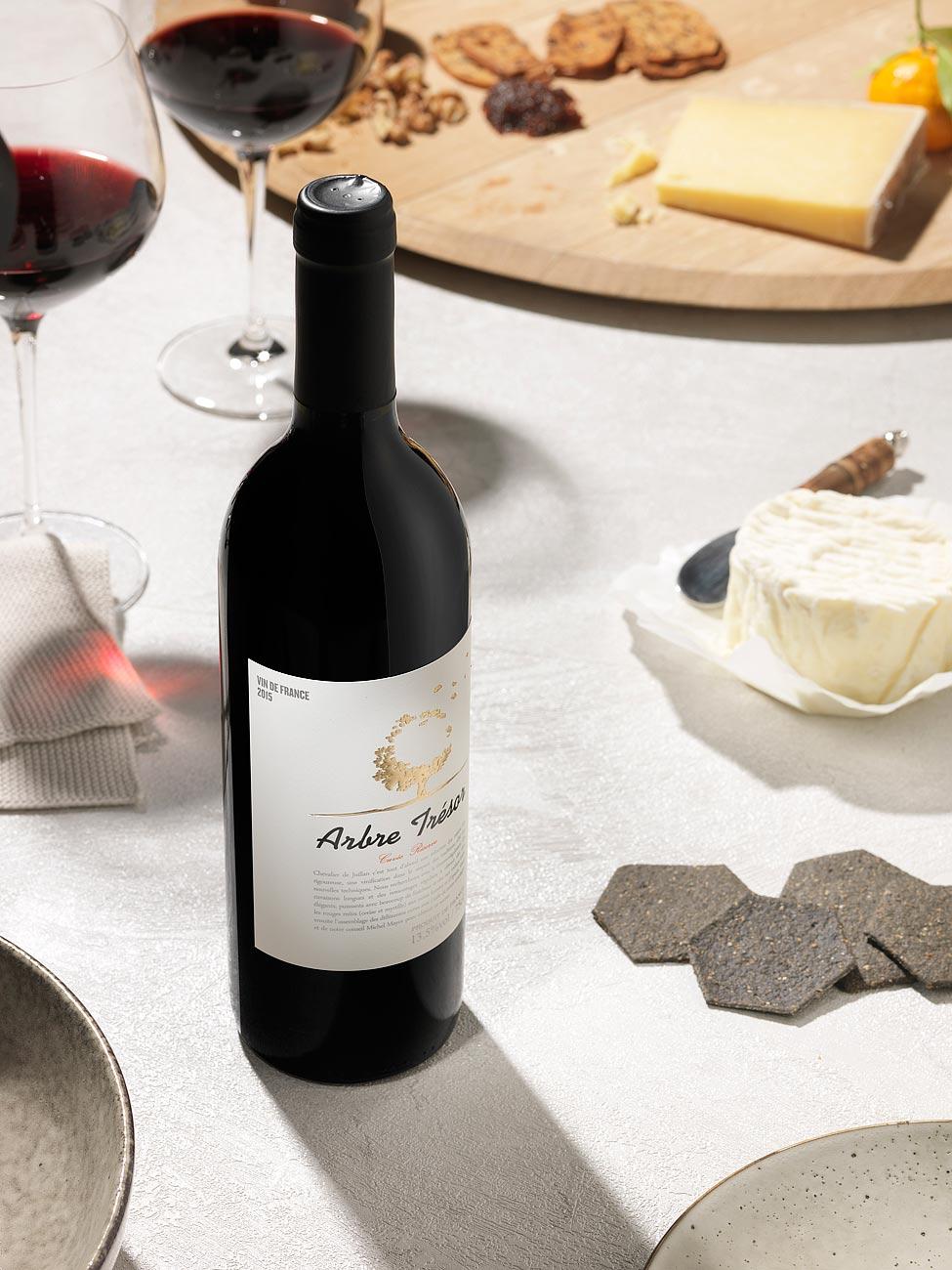 wine-label-studio-photography-2.jpg