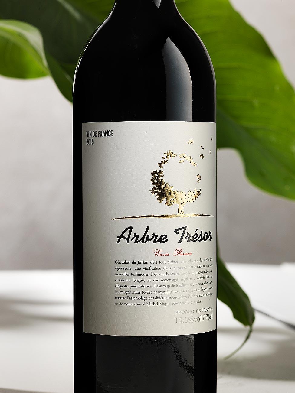 wine-label-studio-photography-3.jpg