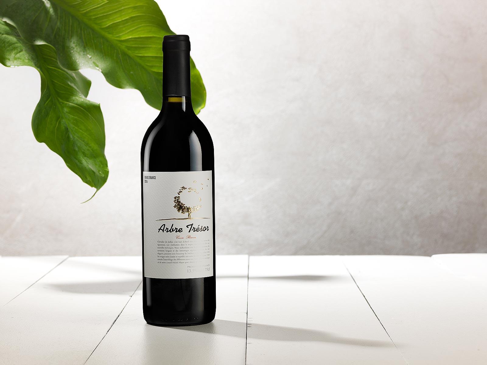 wine-label-studio-photography-4.jpg