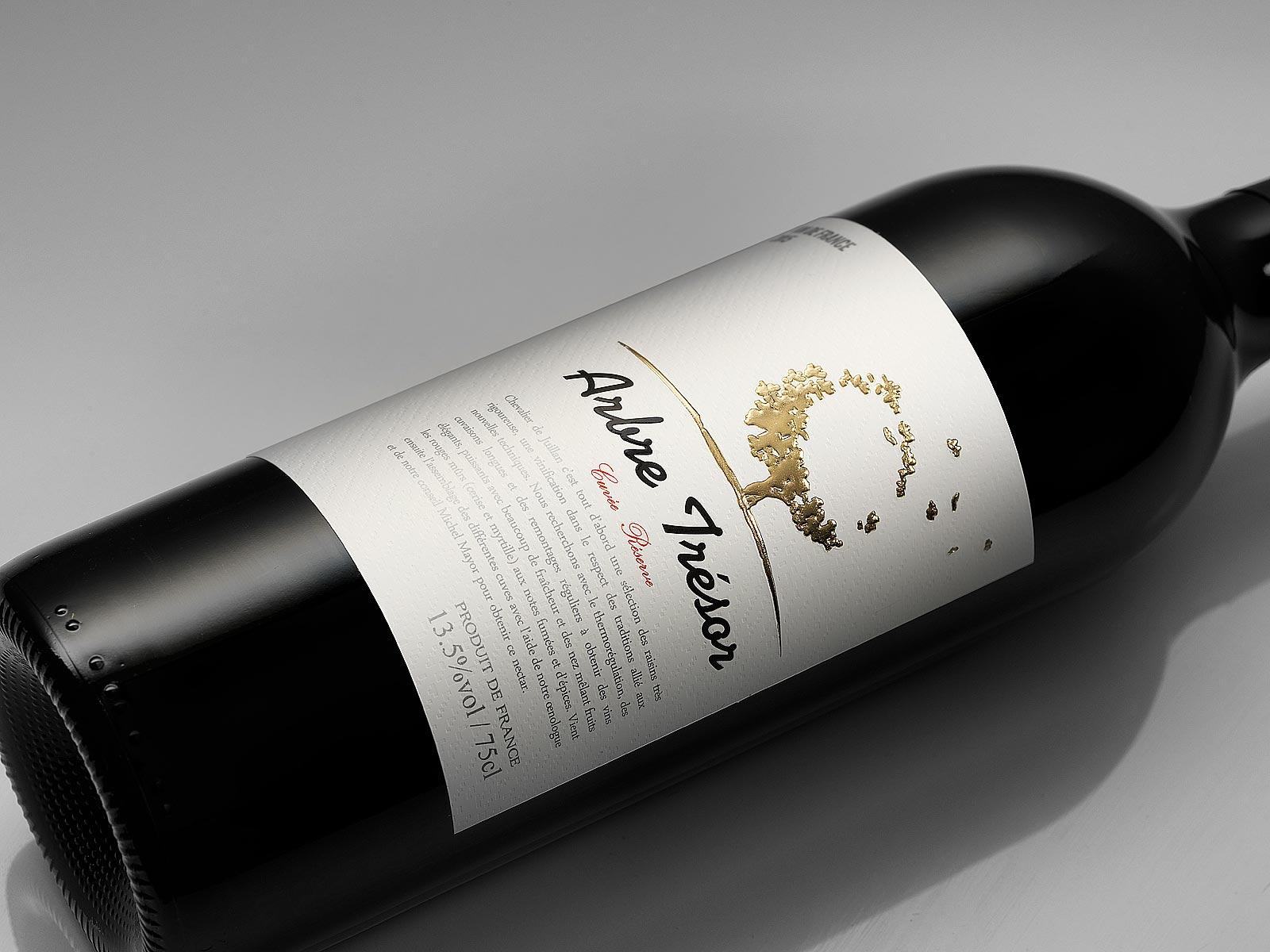 wine-label-studio-photography-5.jpg