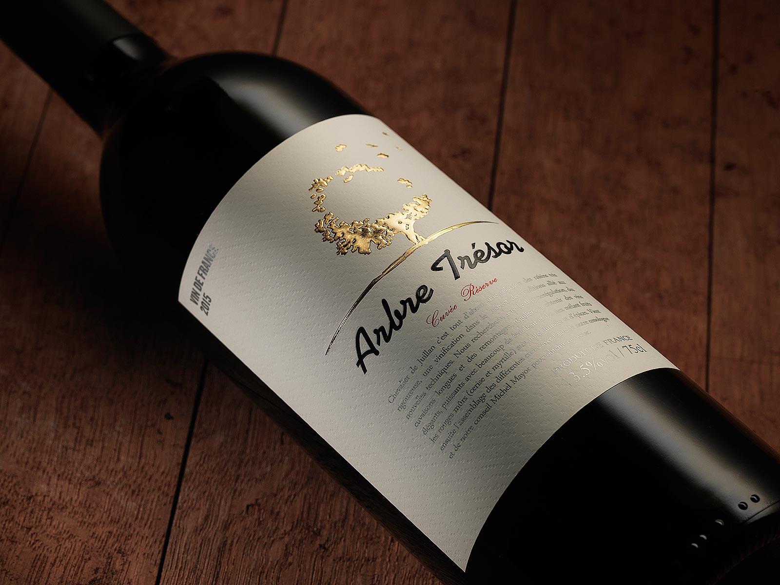 wine-label-studio-photography-6.jpg