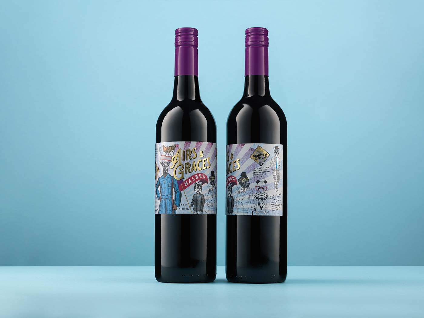 1230_0513_airs-and-graces-wine-bottle-photography.jpg
