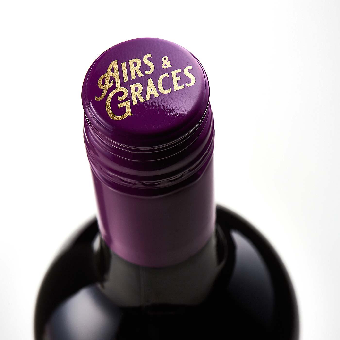 airesandgraces_wine-bottle_1230_1078.jpg