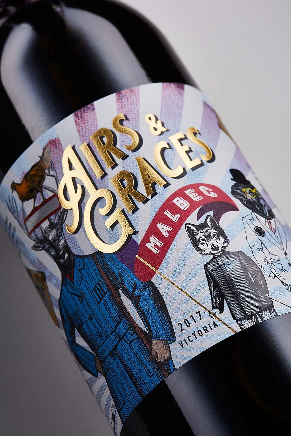 airesandgraces_wine-bottle_1230_1075.jpg