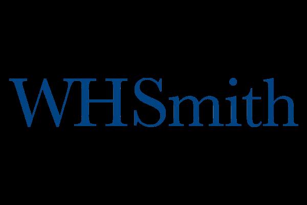 WHSmith (UK)