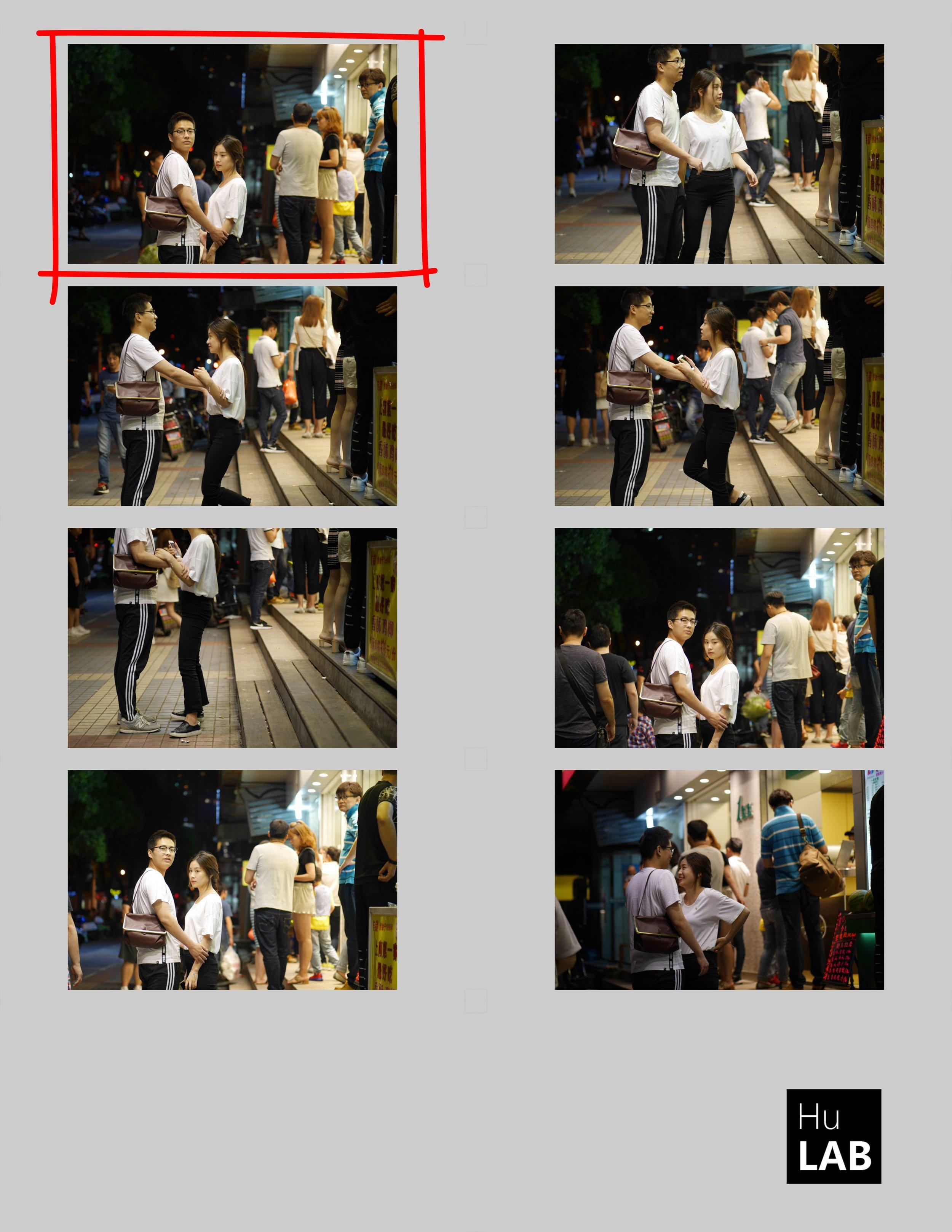 Contact-sheet-02-done.jpg