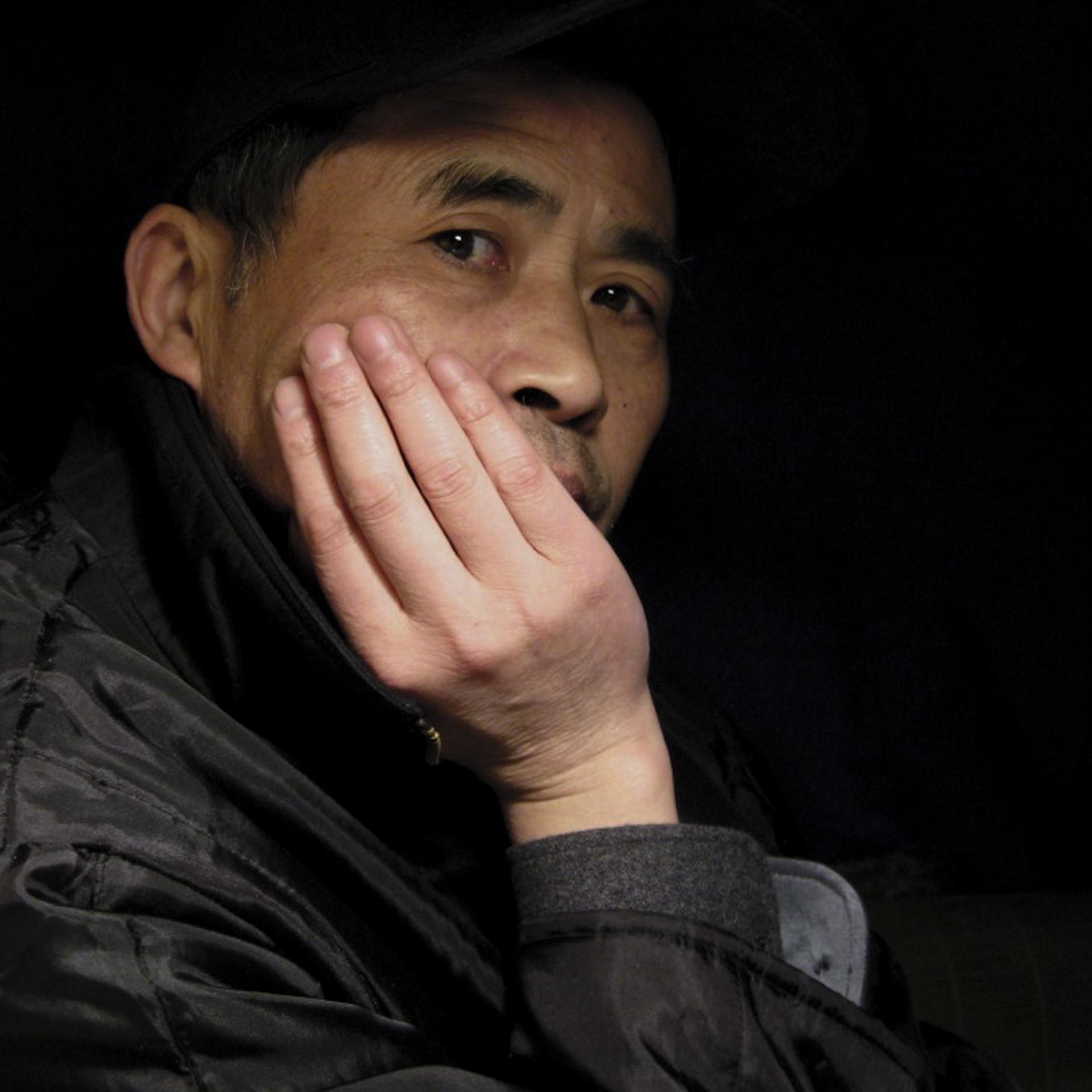 2007.03 Shanghai China