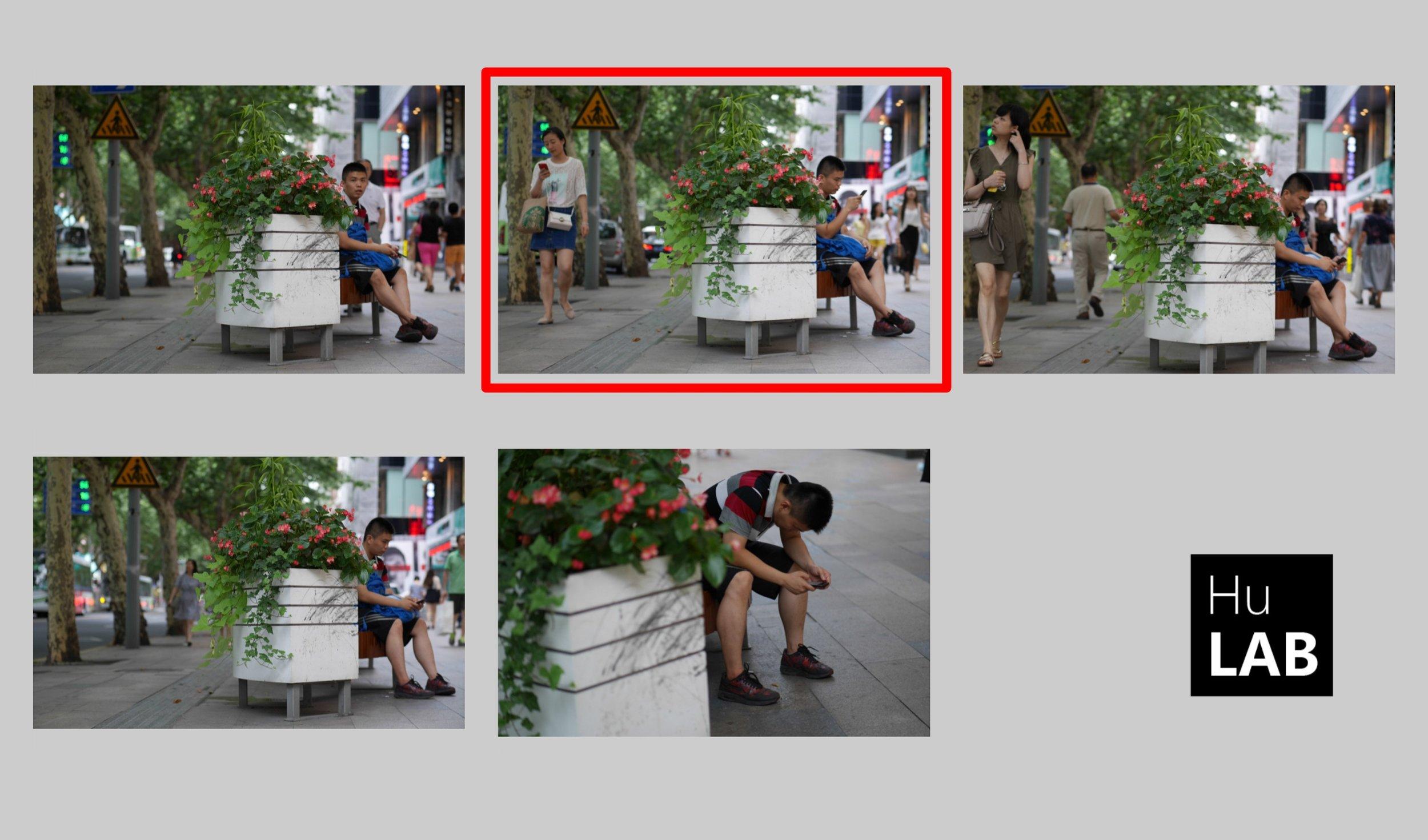 Contact-sheet-06-done.jpg