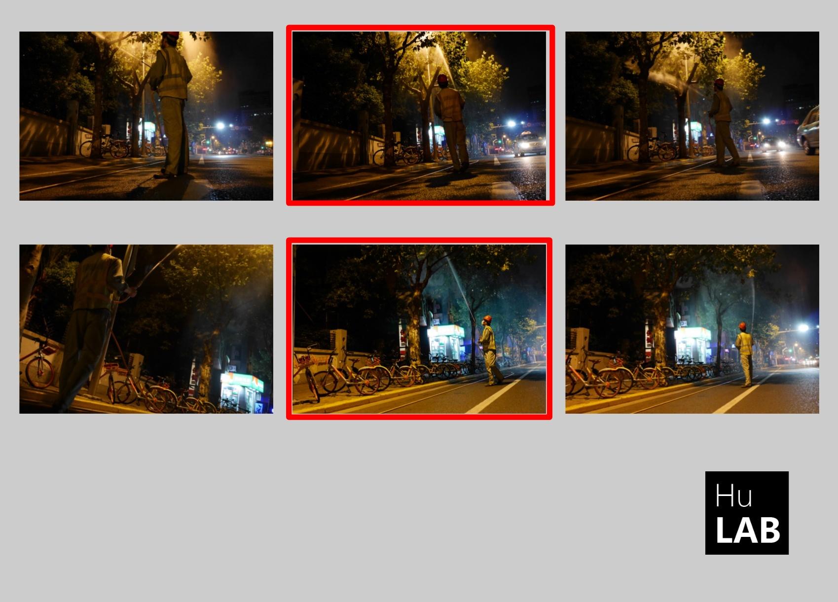 Contact-sheet-08-dwon.jpg