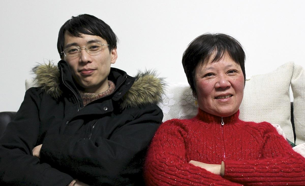 2010.10 Shanghai China