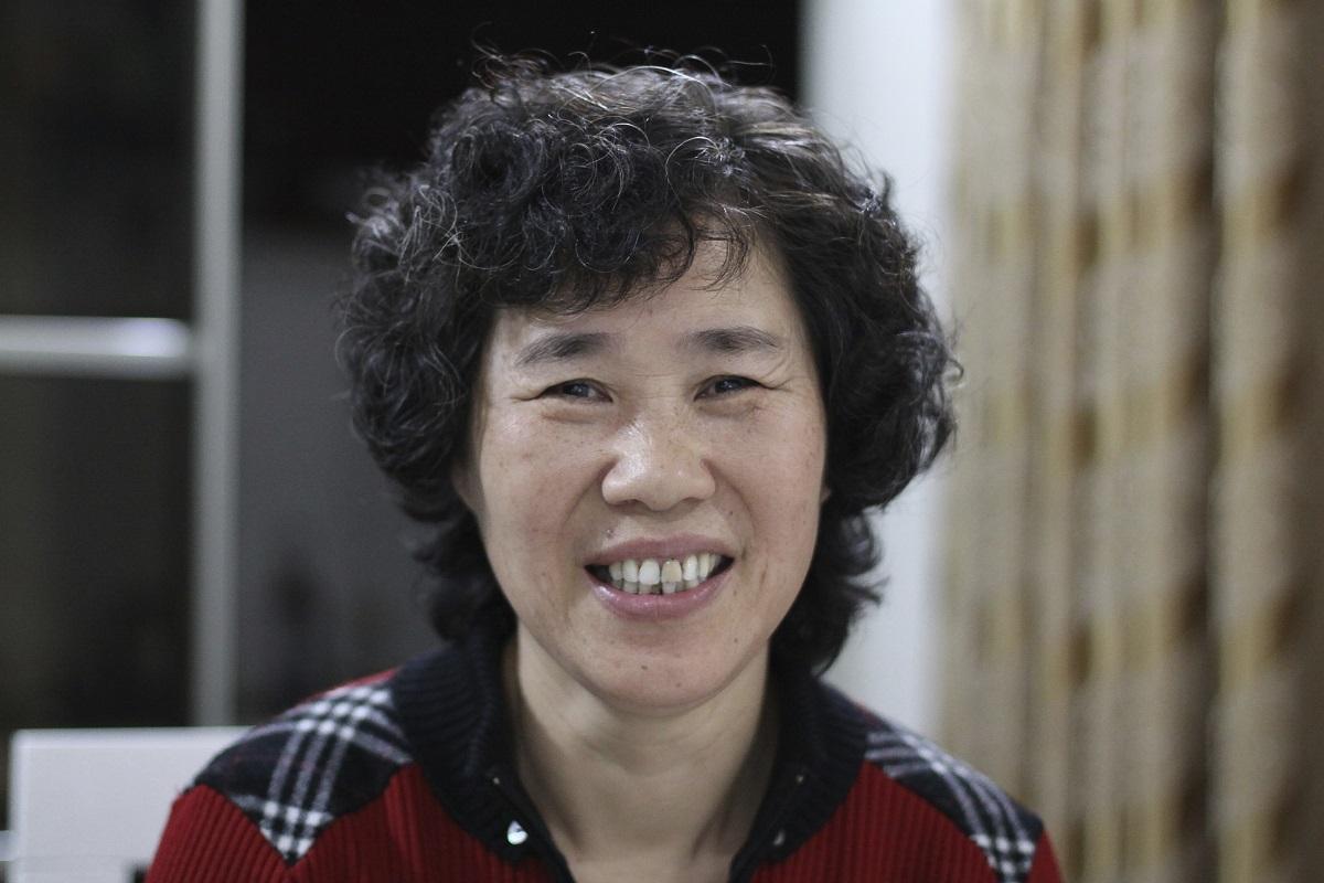 2010.06 Shanghai China