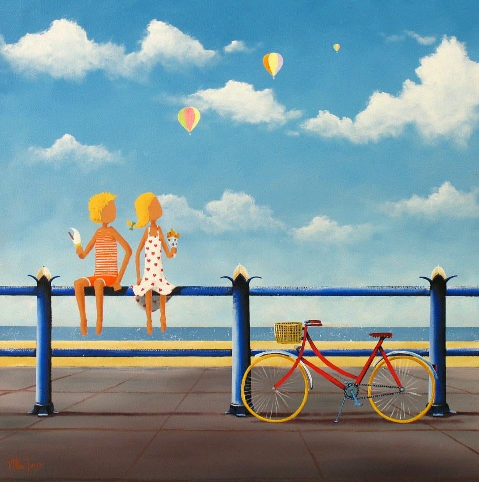 'Summer Love' - 20