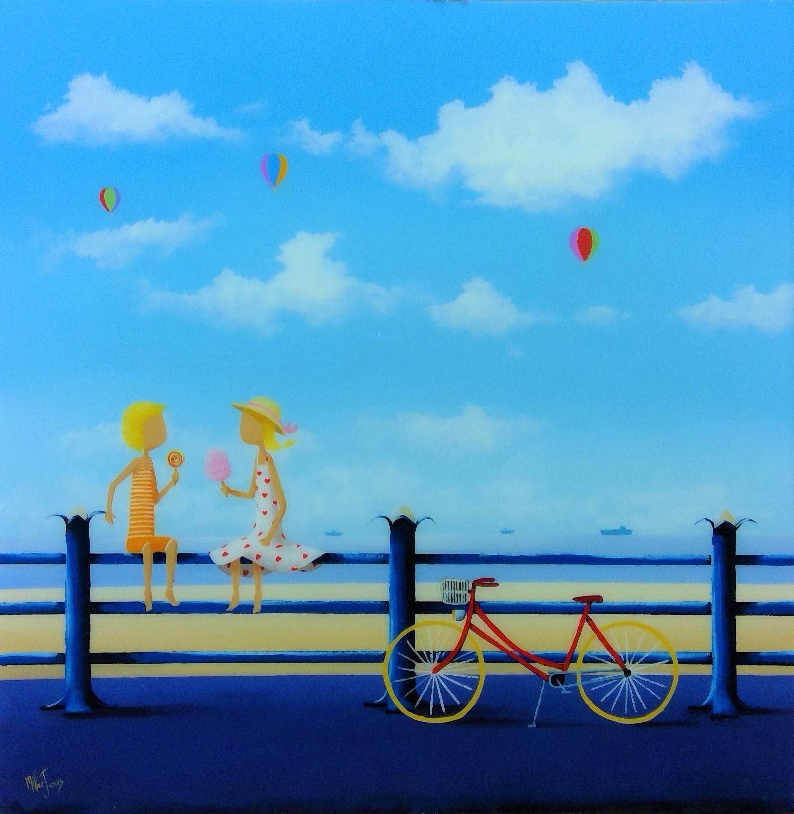 'Sweet Summer' - 20