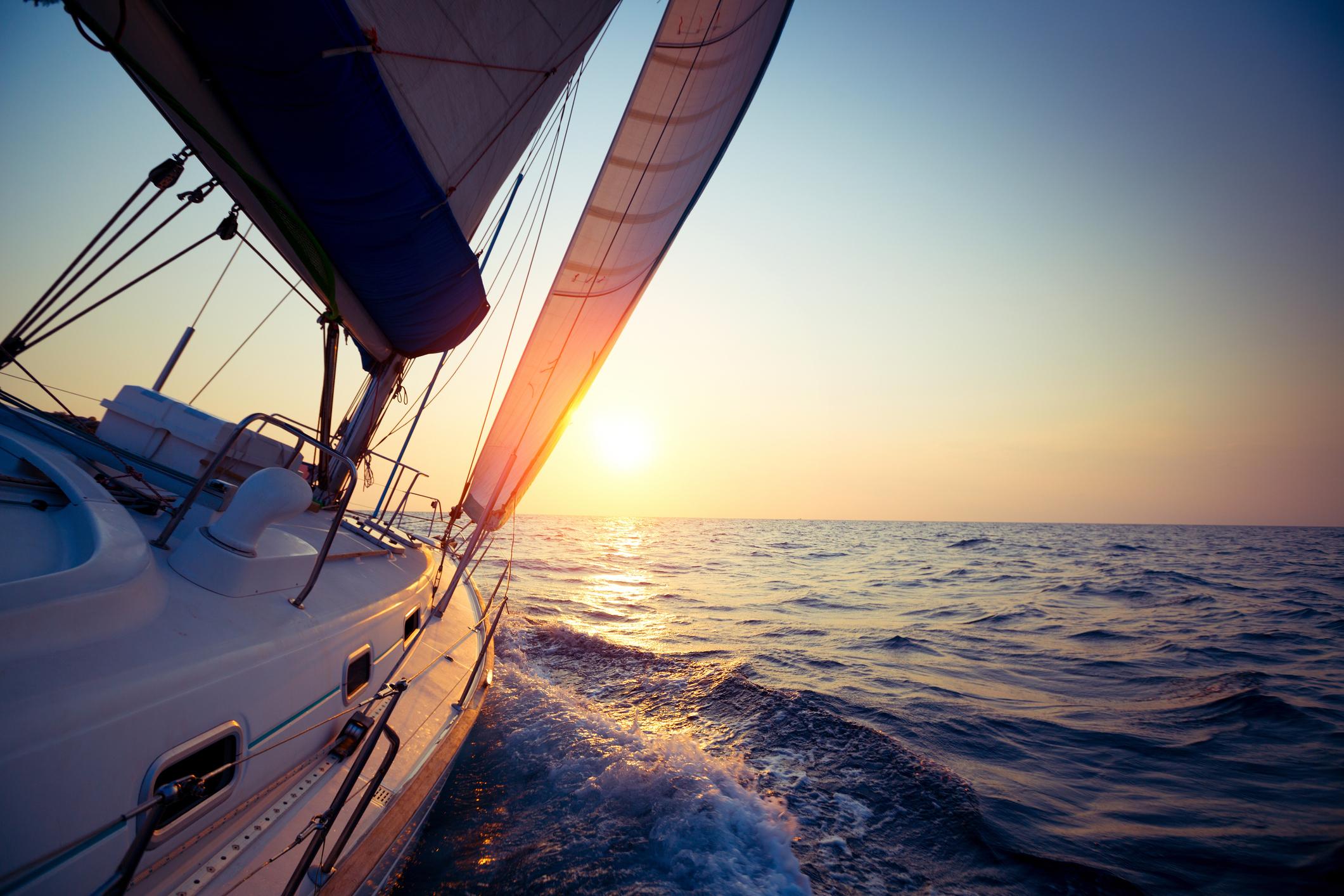 Boat Insurance - Learn More . .
