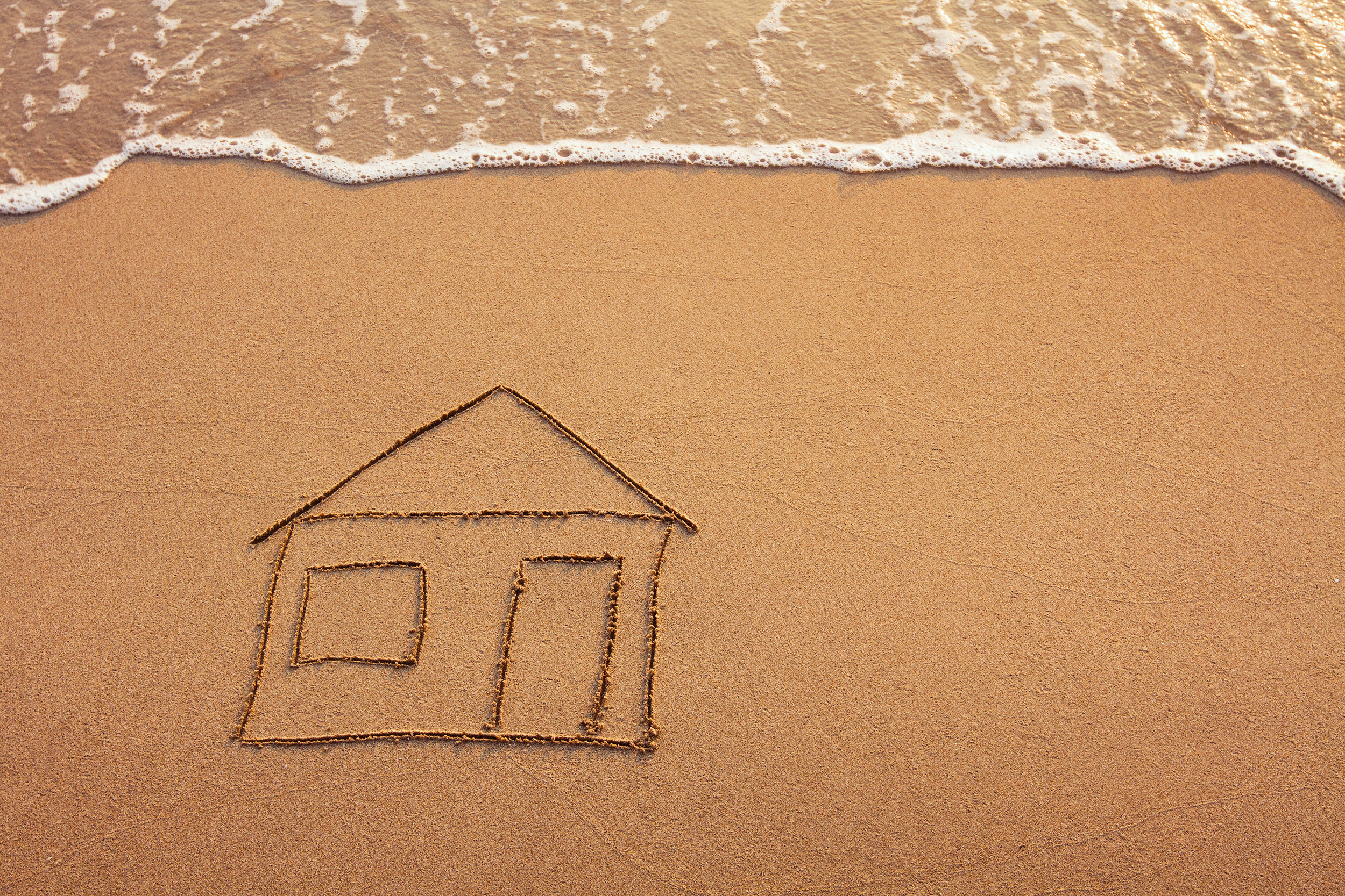 FLOOD INSURANCE - CLICK FOR A QUOTE