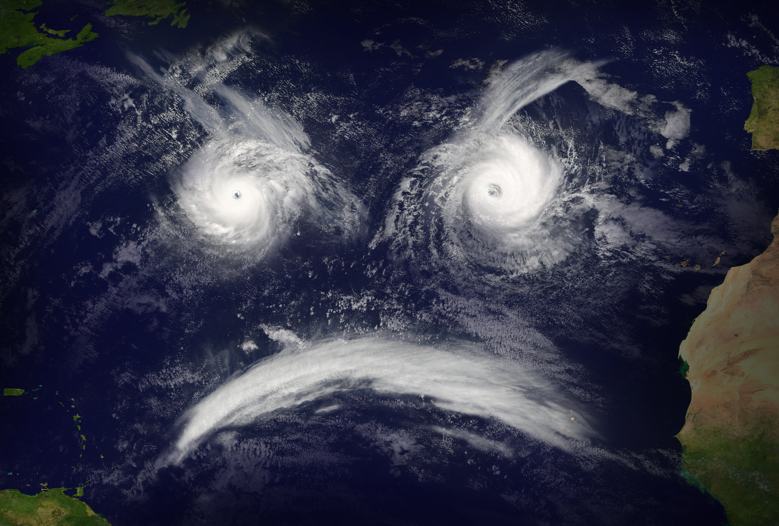 WINDSTORM INSURANCE - CLICK FOR A QUOTE