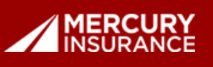 Mercury Insurance.PNG