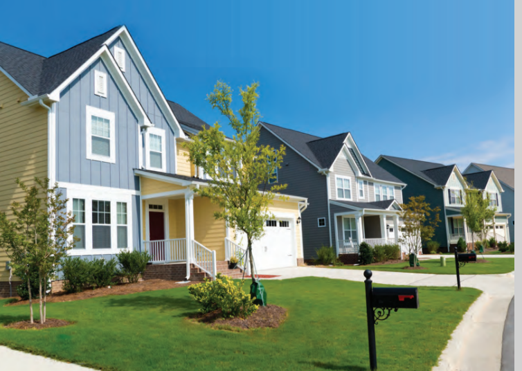 Homeowners' Insurance - A Toolkit for Consumers