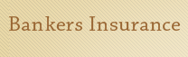 Bankers Insurance.PNG