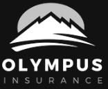 Olympus2.PNG