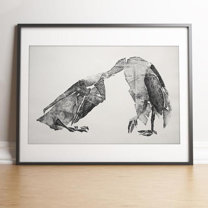 Free-Landscape-Poster-Frame-Mockup-1-1198x798.jpg
