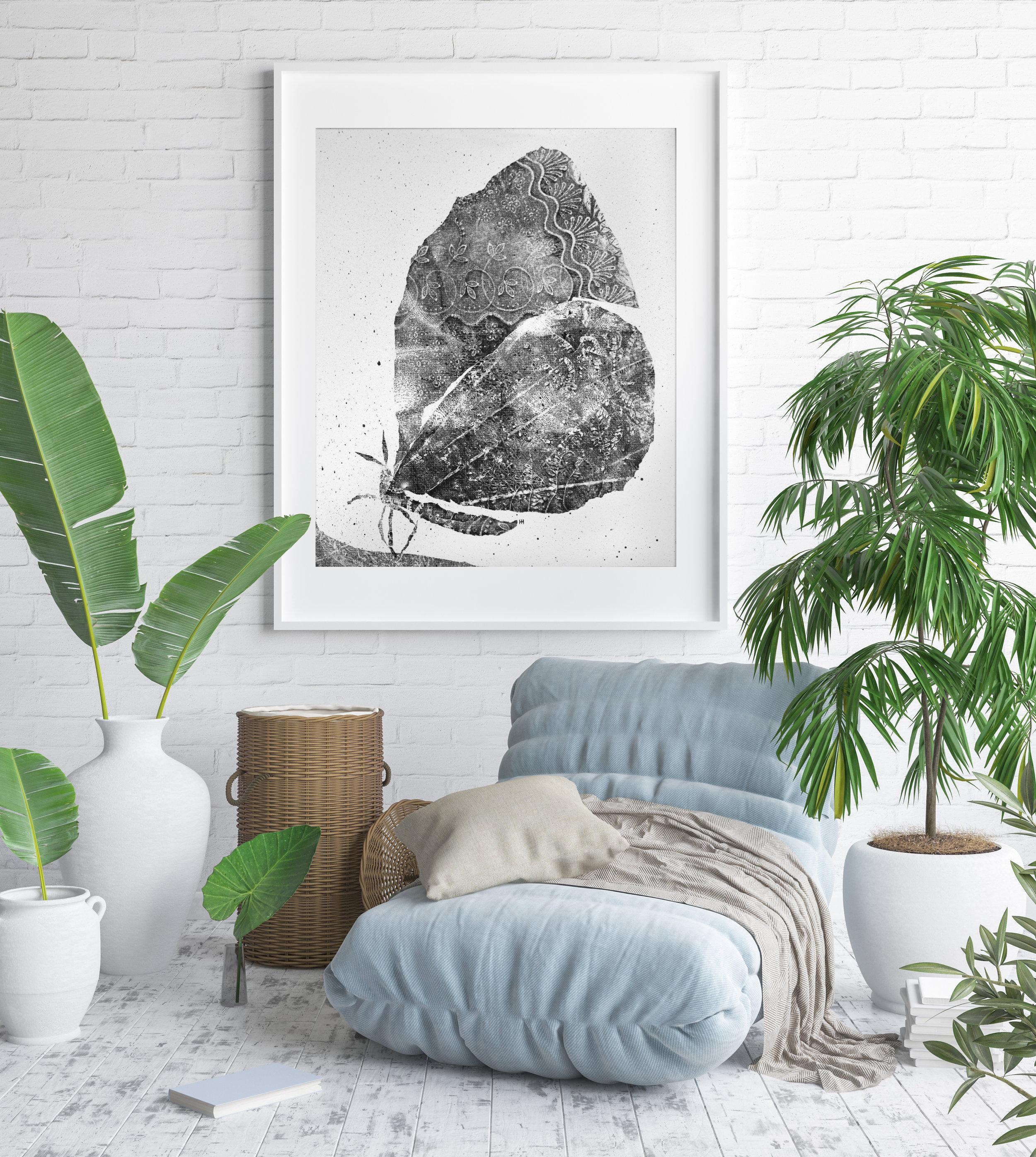 interior_moth_4.jpg