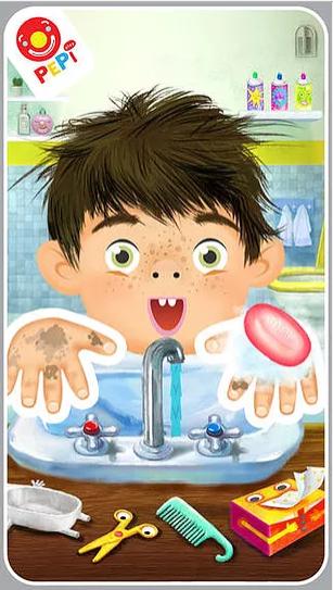 Pepi Bath.png