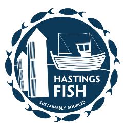 Hastings-Fish-org.png