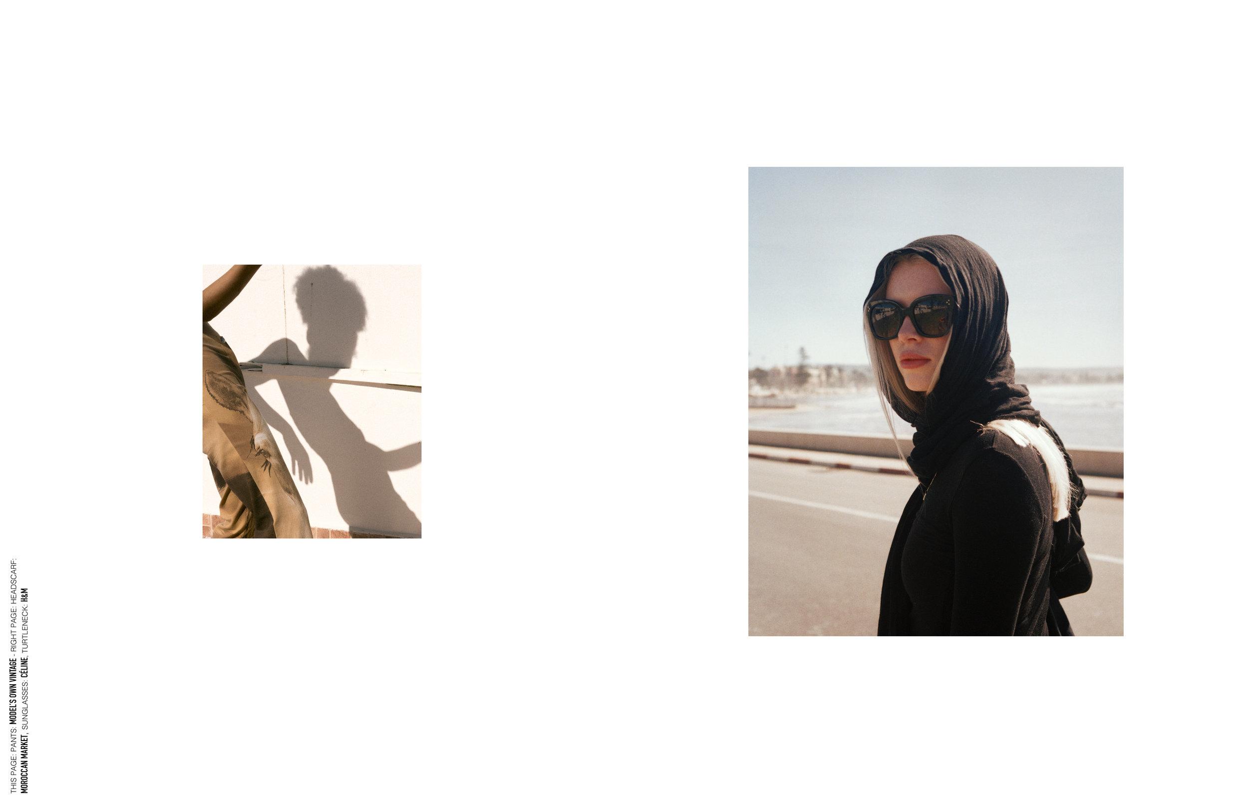 HaakonKK_Morocco_Spreads_Lowres5.jpg