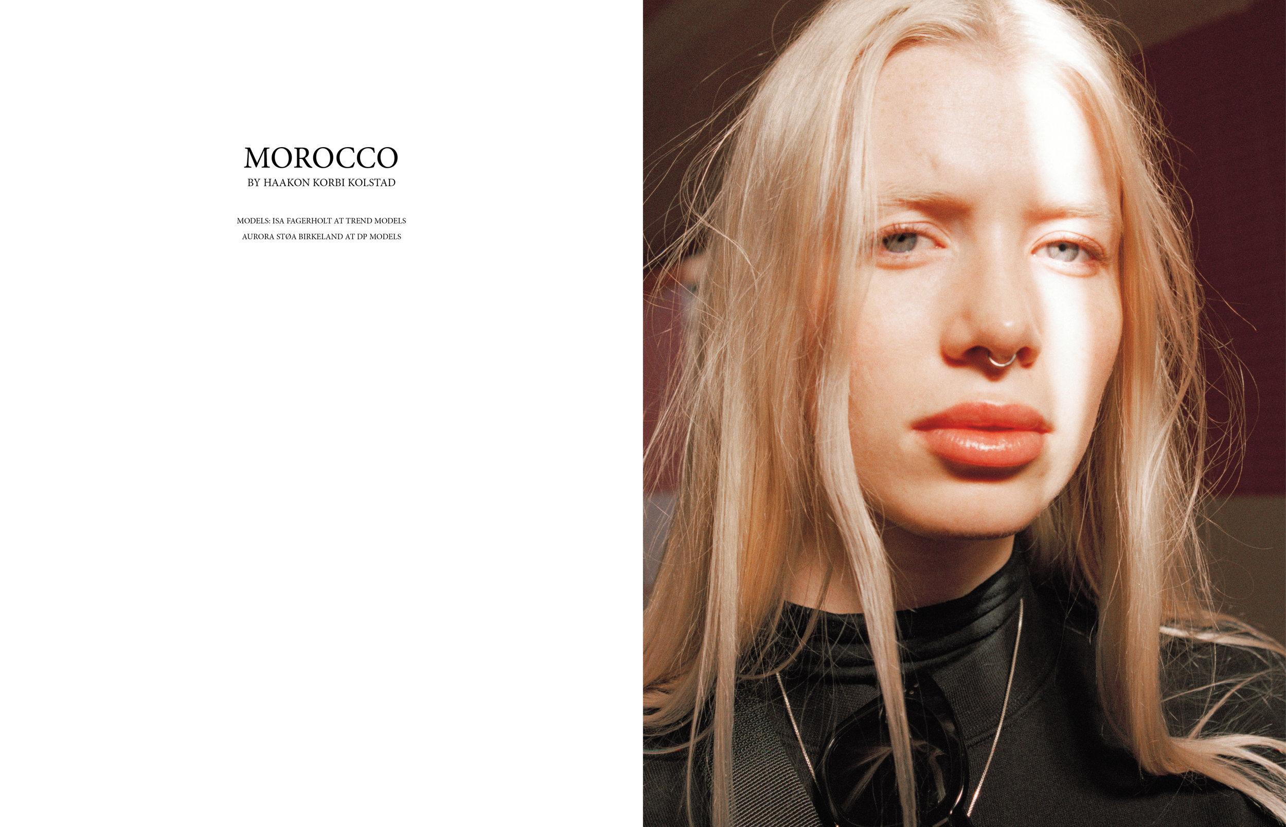 HaakonKK_Morocco_Spreads_Lowres2.jpg