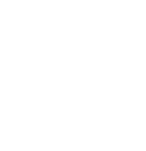 04_Wellmoor_Logo_CMYK_White_1.1-min.png