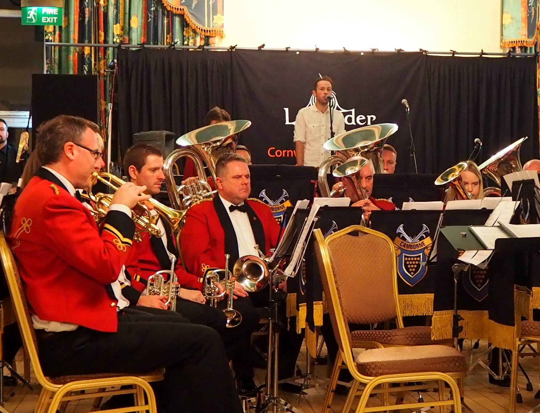 me and camborne band.jpg