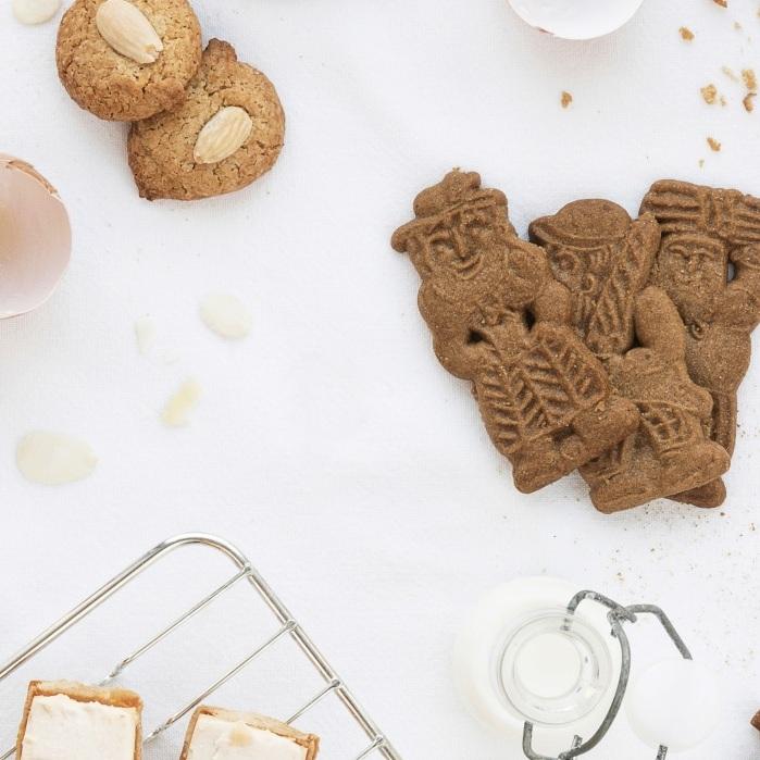 Bezoek website  | Foto: Philip's Biscuits