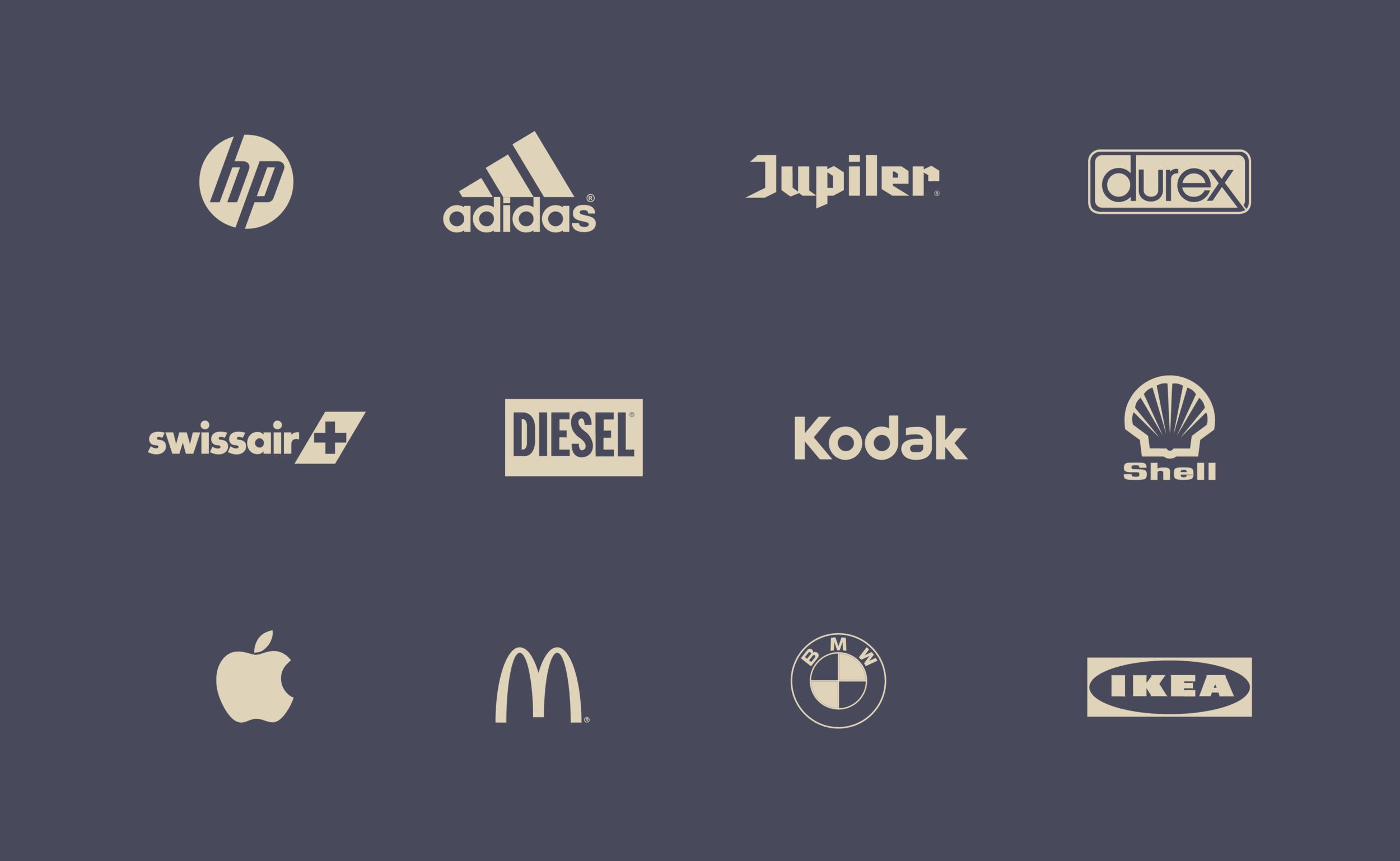 brandnamesblog.png