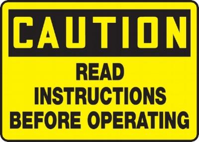 Read Instructions.jpg