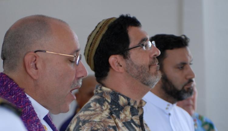 priest rabbi and imam.JPG