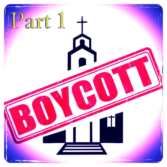 Boycott the Church pt 1.png