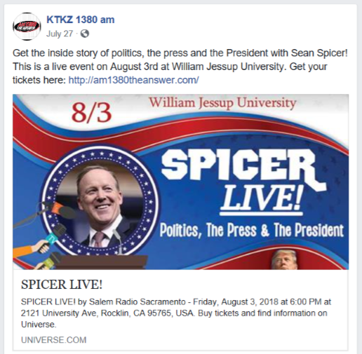 Spicer at WJU.png